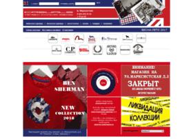 casuals.ru