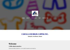 casullabigol.com