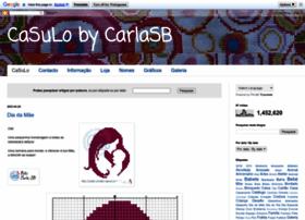casulo-carlasb.blogspot.com
