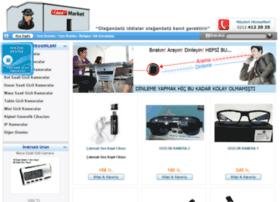 casusmarket.net