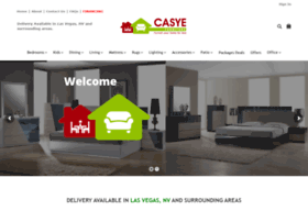 casyefurniture.com