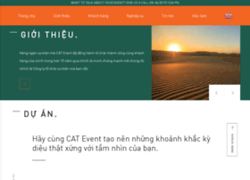 cat-event.com.vn