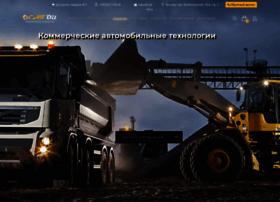 cat-oil.ru