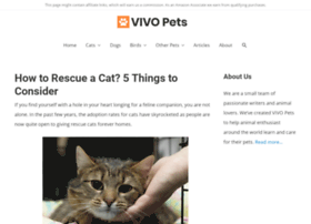 cat-rescue.org