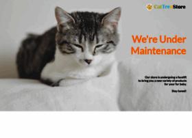 cat-scratch.net