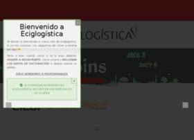 cat.eciglogistica.com