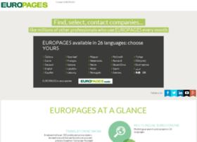 cat.europages.com