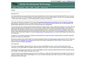 cat.ucsf.edu