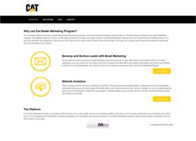 cat.zift123.com