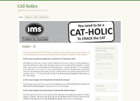 cat100percentile.com