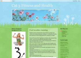cat3.com.au