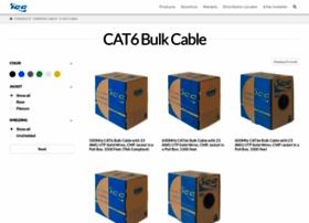 cat6.com