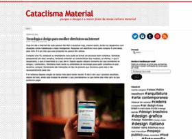 cataclismaterial.wordpress.com