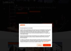catala.habitaclia.com