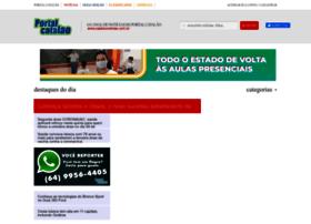 catalaonoticias.com.br