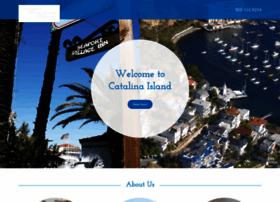 catalinacatalina.com