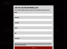 catalinajazzclub.com