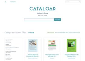 cataload.com