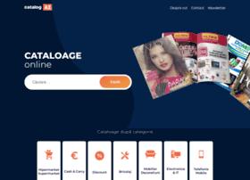 catalog-az.ro