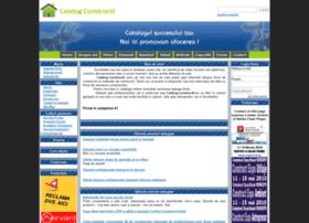 catalog-constructii.ro