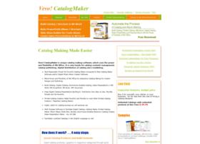 catalog-maker.com