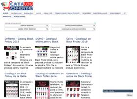 catalog-oferte.blogspot.ro
