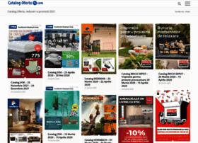 catalog-oferte.com