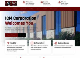 catalog-sales.com