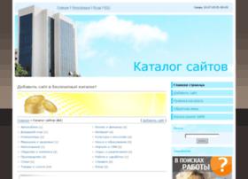 catalog-sites.moy.su