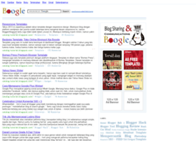 catalog-tutorial.blogspot.com