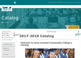 catalog.aacc.edu