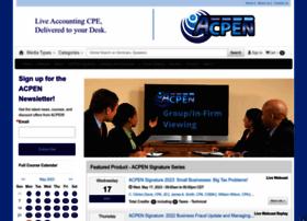 catalog.acpen.com