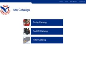 catalog.altousa.com