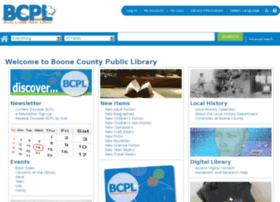 catalog.bcpl.org