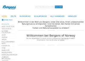 catalog.bergans.de