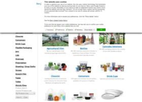 catalog.berryplastics.com