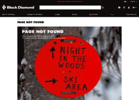 catalog.blackdiamondequipment.com