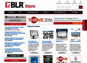 catalog.blr.com