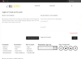 catalog.blubond.com
