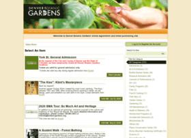 catalog.botanicgardens.org