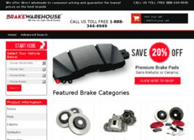 catalog.brakewarehouse.com