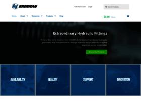 catalog.brennaninc.com