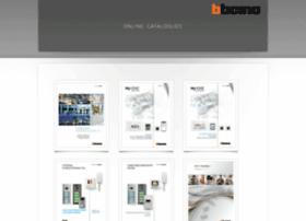 catalog.bticino.com