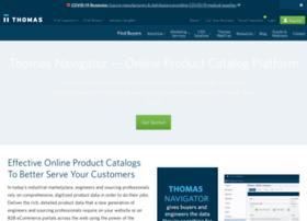 catalog.carelusa.com