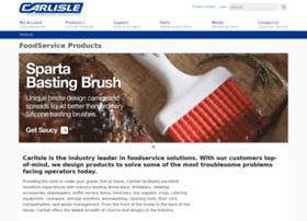 catalog.carlislefsp.com