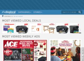 catalog.carsons.com