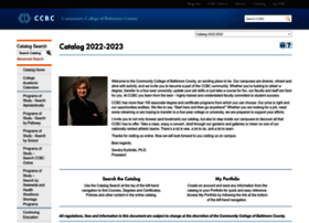 catalog.ccbcmd.edu