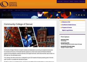 catalog.ccd.edu