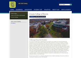 catalog.ccm.edu