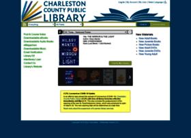 catalog.ccpl.org